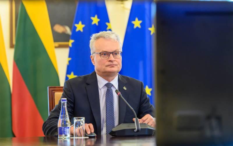 «Хоровое пение»: из Литвы и Польши доносятся требования в адрес Минска освободить экс-главреда Nexta