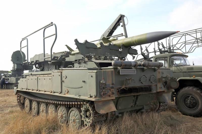Пресса Украины: Вооружение для ВСУ не ремонтируют и не модернизируют