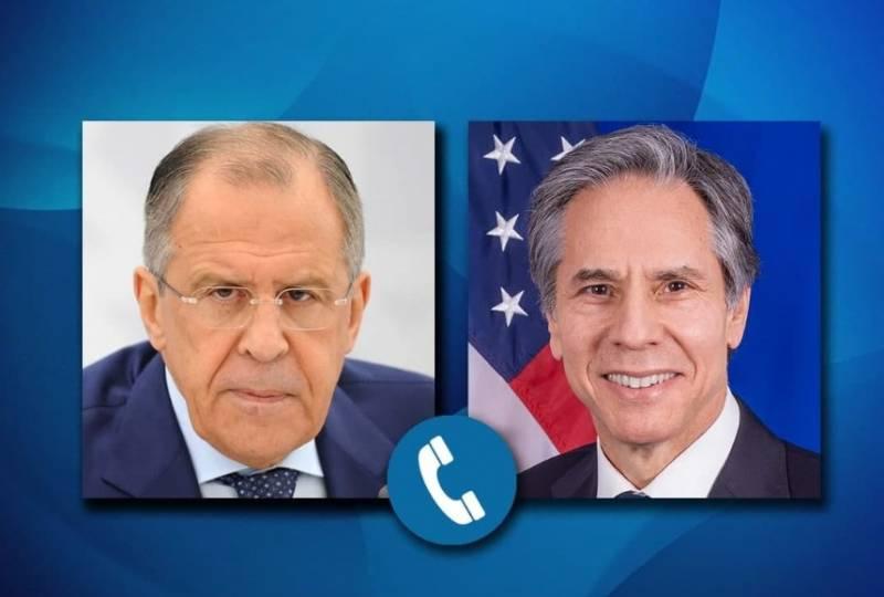 В польской прессе: А хотят ли русские «перезагрузки»?