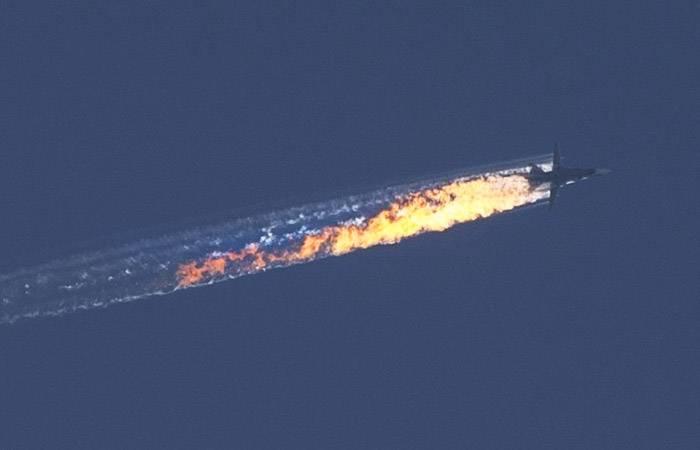 समुद्र से संभावित संघर्षों और खतरों के बारे में। रूसी नौसेना का सामना किस दुश्मन से होगा?