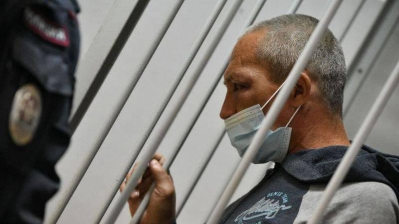カザンの悲劇: なぜ再発を防ぐか