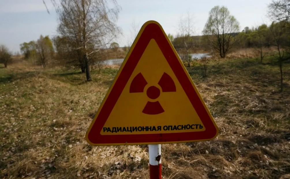 Власти Ленинградской области считают неопасной ситуацию вКузьмолово