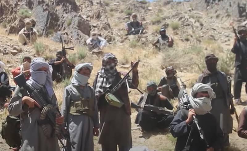阿富汗军队失去对该国中部另一地区的控制
