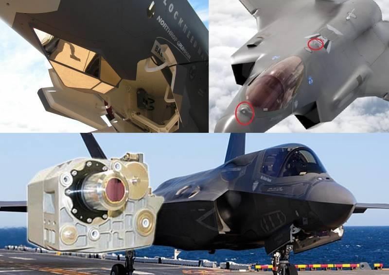 空対空ミサイル:強制進化