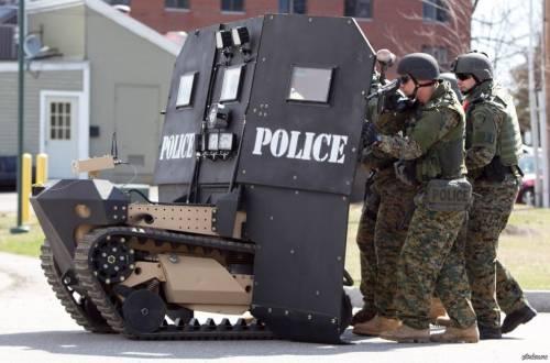 polis kalkanı
