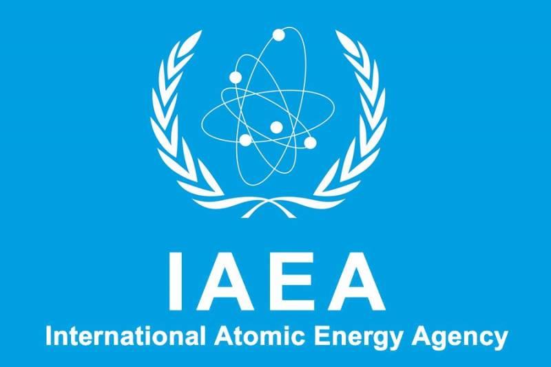 Кому нужнее ядерная сделка
