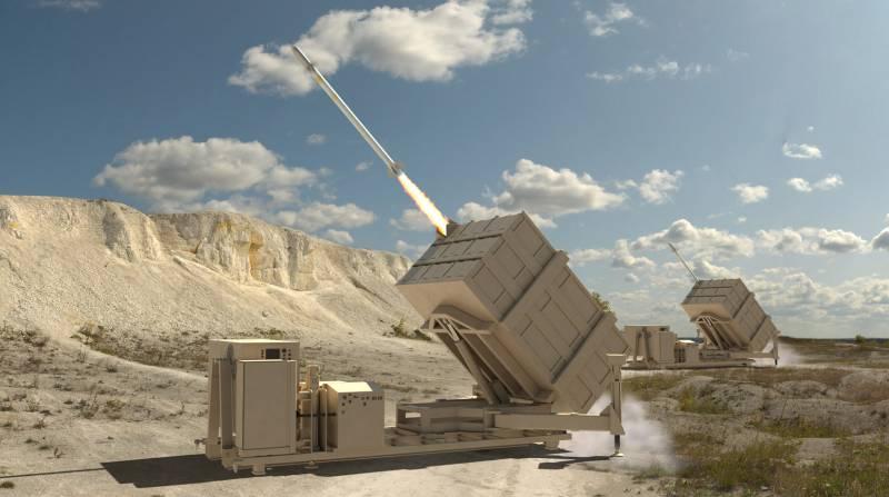 «Проблемы с перегревом перехватчика решены»: в США разработали аналог израильского «Железного купола»