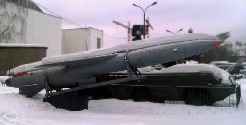 Мертворожденные. Советские дизельные ракетные ПЛ