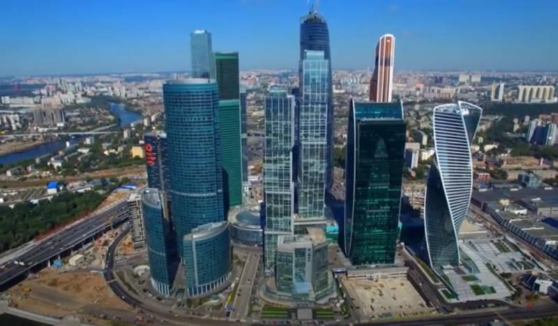 Представитель SWIFT в РФ: Страну никто не станет отключать от системы платежей