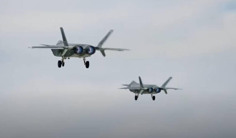 На параде в Пекине будут задействованы истребители J-20 с российскими двигателями АЛ-31Ф, двигателям собственного производства пока не доверяют