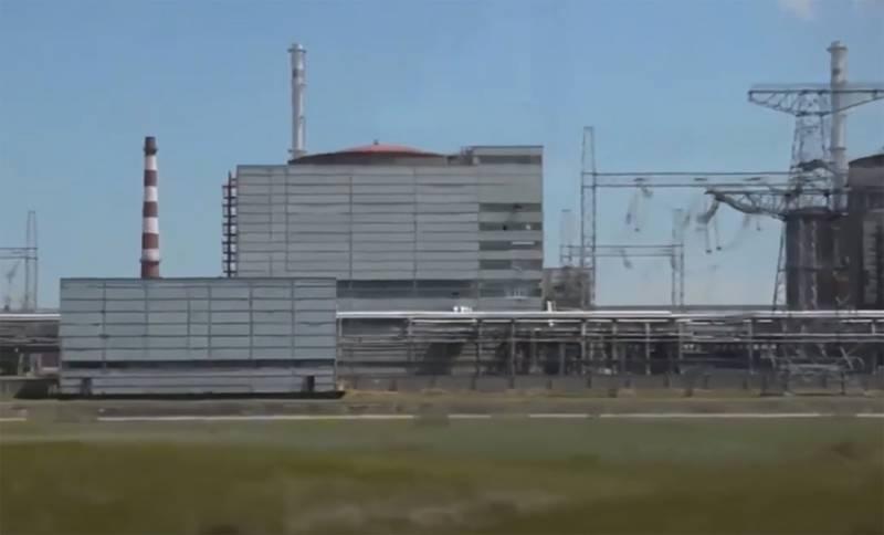 «Неминуемая радиационная угроза»: французская компания-оператор заявляет о «сложной ситуации» на новейшей АЭС Тайшань в Китае