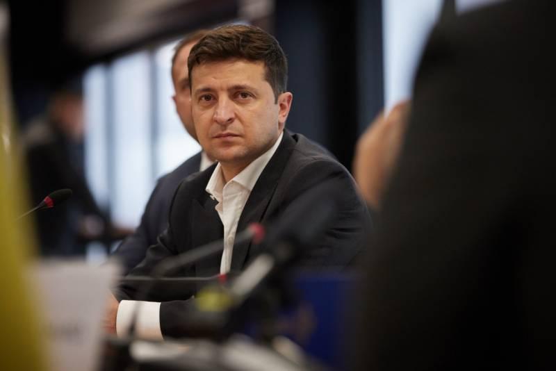 «Нужны конкретные сроки»: В Киеве раскритиковали «пустые обещания» НАТО
