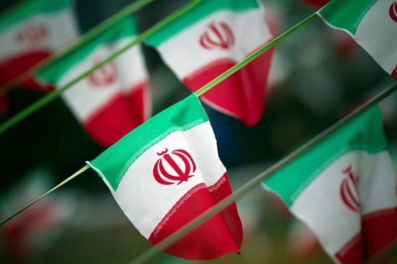 Немецкая разведка: Иран стремится создать ядерное оружие с помощью Германии