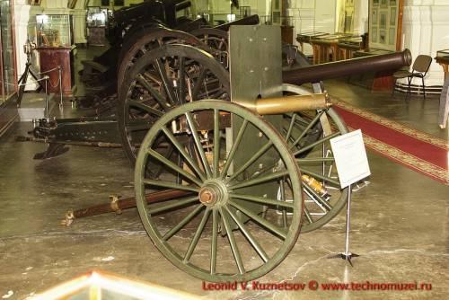 機関銃マキシム1901