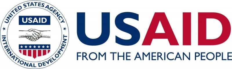 Американская фабрика политических фейков