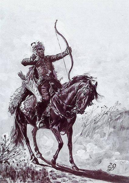 Война на два фронта. Прутский поход Петра I