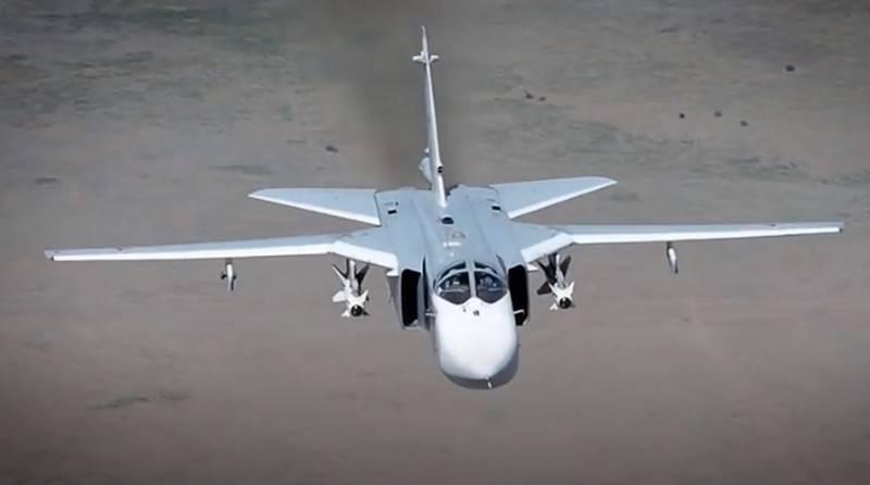 «Россия не соблюдает правила игры»: испанская пресса о срыве брифинга премьер-министра бомбардировщиками ВВС РФ