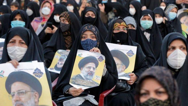 """Yenilenmiş"" İran, IAEA ve sahte uranyum"