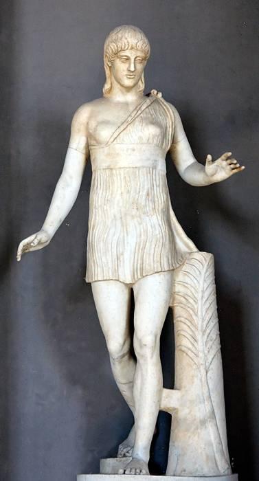 Herayas - olimpíadas para mulheres