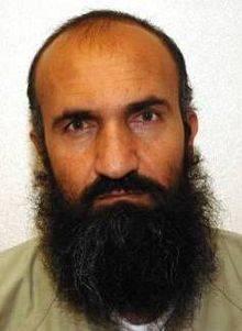 СМИ США: За сменой власти в Афганистане мог стоять бывший узник Гуантанамо