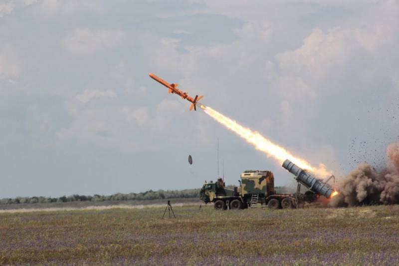 Какое оружие будущего готовят украинские оружейники
