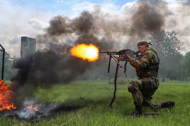 Русофобия не работает: простые поляки не боятся военного вторжения России