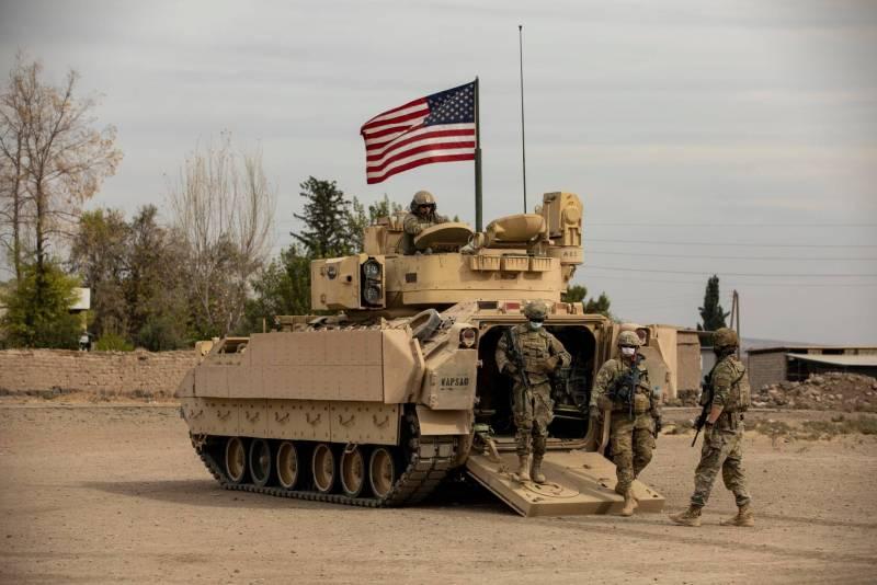 Хорватское СМИ заявило о стратегической победе России из-за вывода войск США из Афганистана