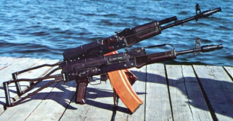 Как открыть производство собственного огнестрельного оружия