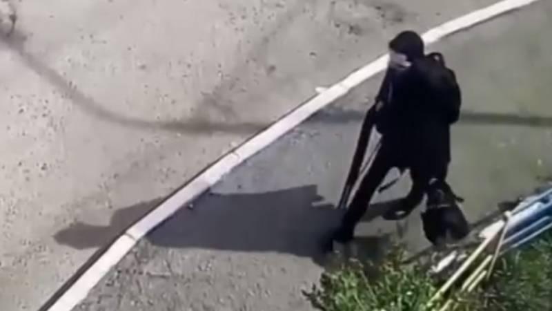 Тернии гражданского оружия в России
