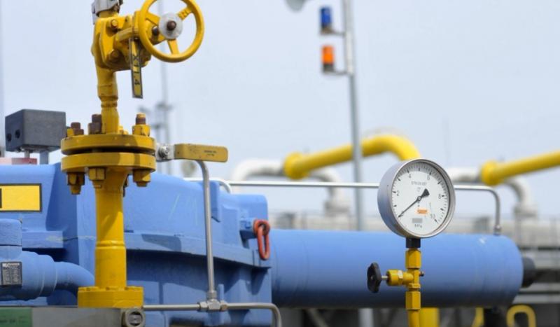 В МИД РФ предупредили о способности России выполнить свои обязательства по поставкам газа без украинской ГТС
