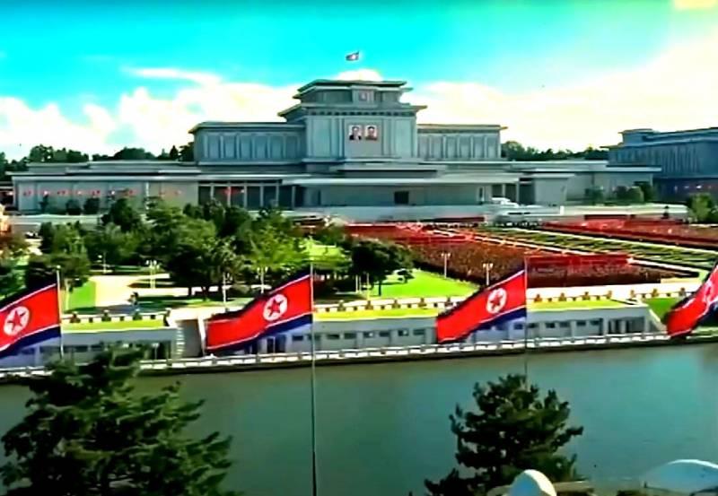 ООН обеспокоилась разработками КНДР в сфере ядерного оружия