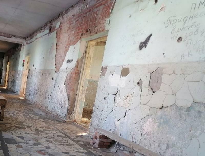 Без срока давности: Россия вспоминает жертв трагедии в Беслане