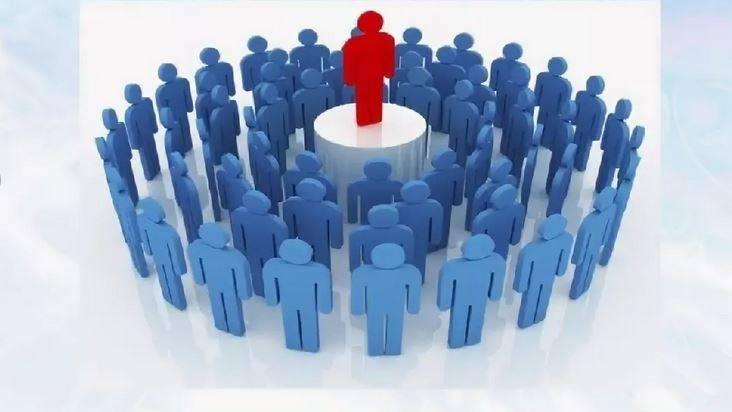 Devlet Duması seçimleri: Siyasi sistemi yeniden biçimlendirmek ve kime oy vermek mümkün mü?