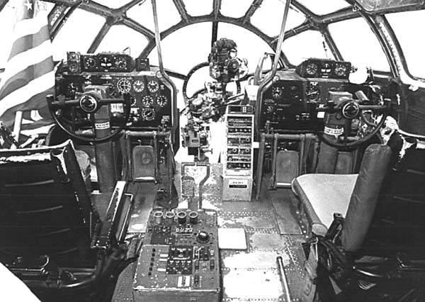 Боевые самолеты. Не под тем углом вошедший в историю