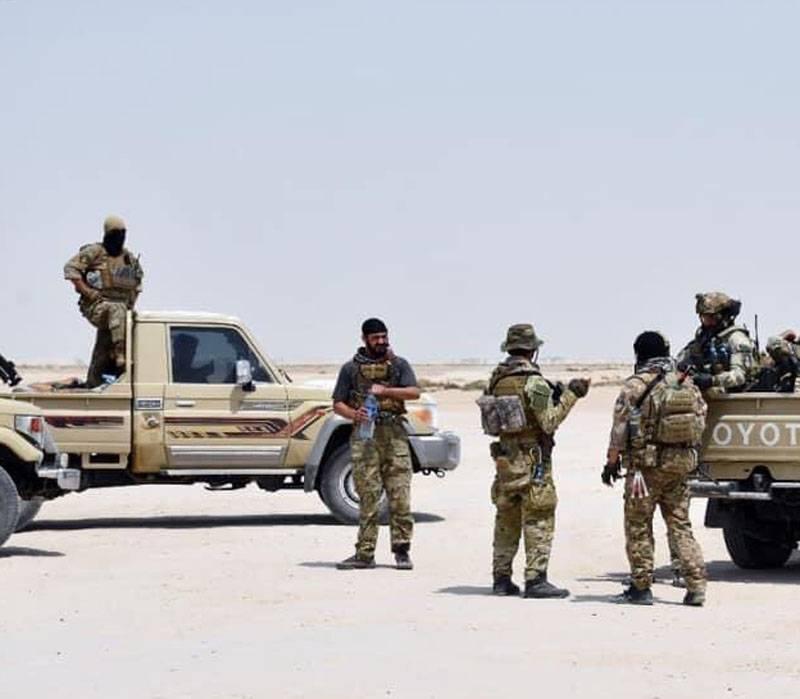 탈레반, 마수드 민병대가 살랑 고개 터널 폭파 우려