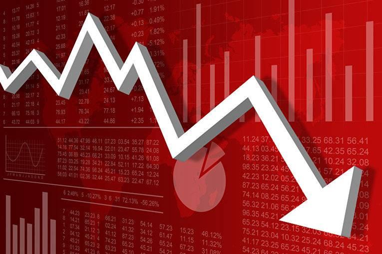 Ставка на «популярный рубль»: pro & contra