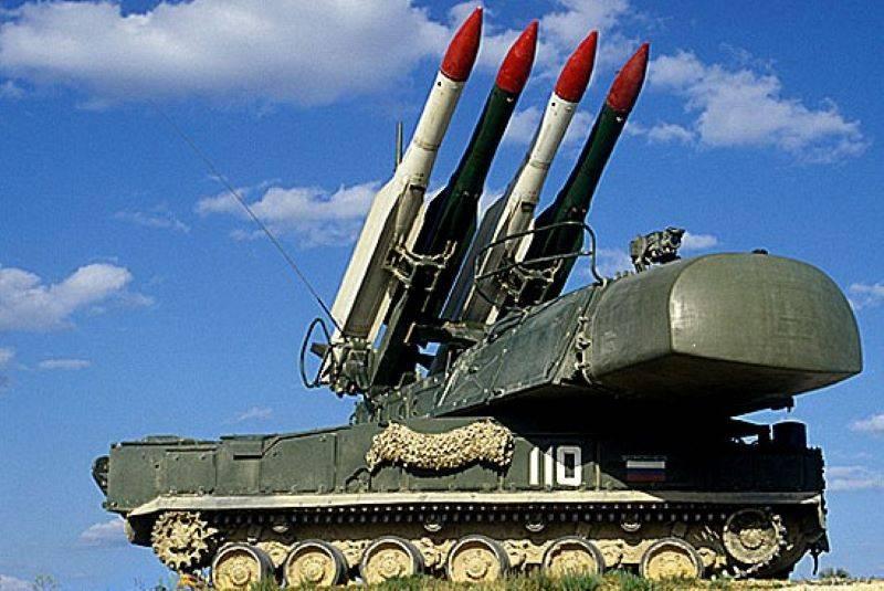 Турецкий профессор заявил, что поражение Армении в войне в Карабахе «не лучшим образом отразилось на имидже российского оружия»