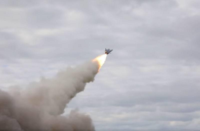 В ВСУ: Российские самолёты Ил-20 и Су-24МР пересекали курсы воздушных мишеней Ту-143 «Рейс», войдя в запретную зону над Чёрным морем