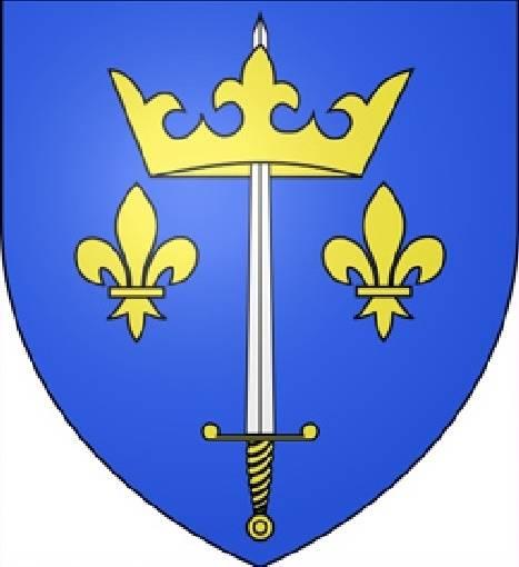 Жанна д'Арк и Жиль де Ре. Тайна за семью печатями