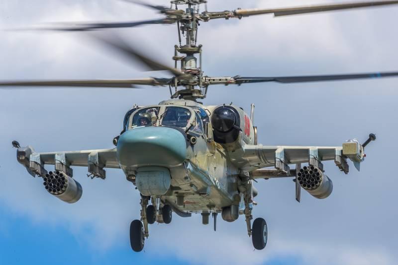 Польский обозреватель: Не исключены пограничные инциденты во время российско-белорусских учений «Запад-2021»
