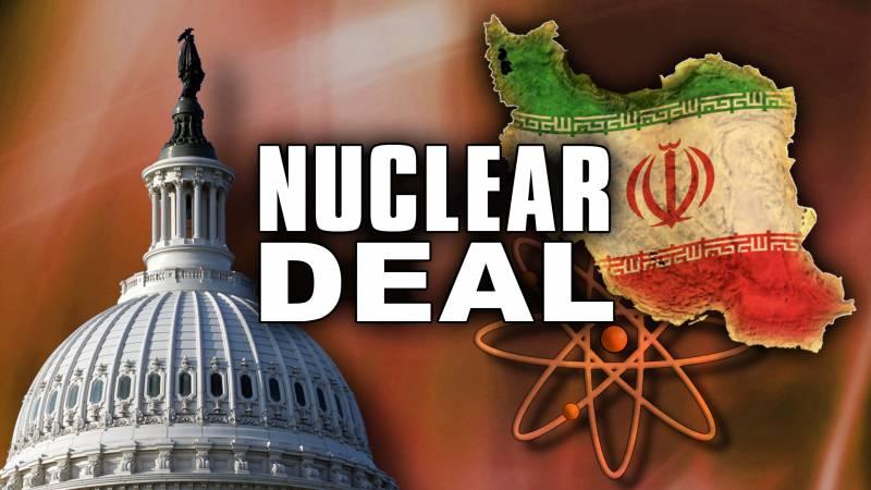 Кто затягивает ядерную сделку – Иран или США
