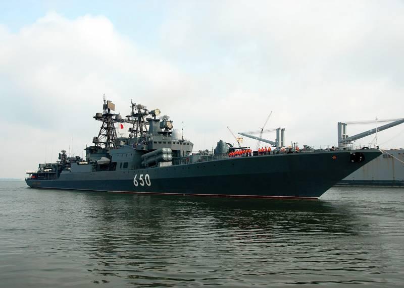 Состояние и перспективы проекта «Суррогат»