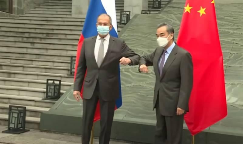 Пресса Гонконга: У Китая, России, Пакистана и Ирана есть все шансы на то, чтобы с хаосом в Афганистане было покончено