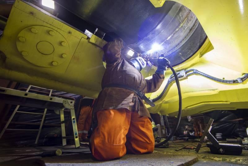 Эксперты-конспирологи: «Москва дорогим газом хочет поставить европейцев на колени»
