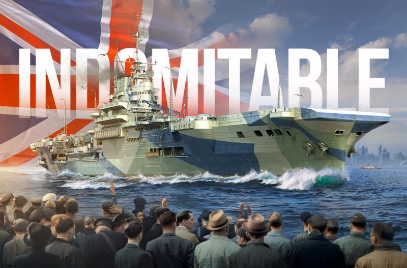 Операция «Пьедестал». Успех или поражение Королевского флота?