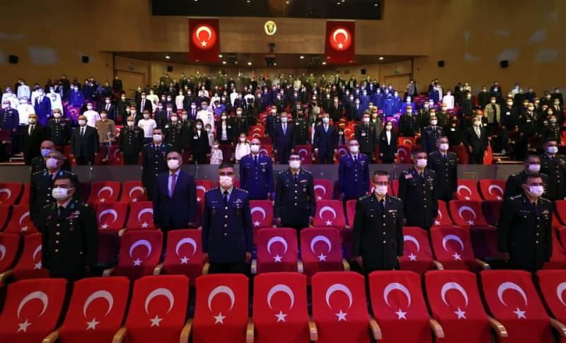 В МИД САР потребовали от Эрдогана незамедлительного вывода турецких войск из Сирии