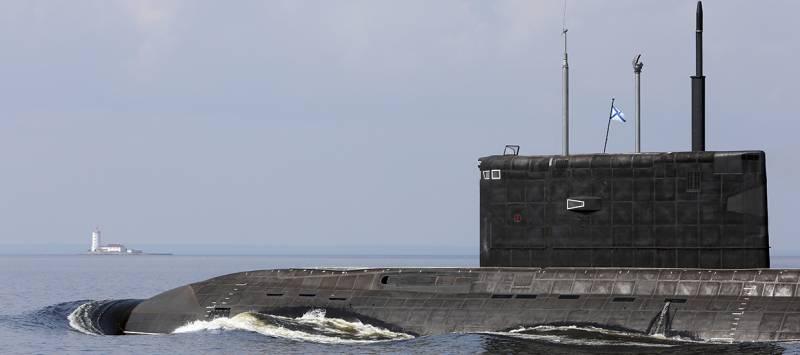 Построенные для ТОФ «Варшавянки» достигли Суэцкого канала