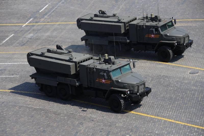 ЦНИИТочмаш начал серийное производство комплекса защиты бронетехники от высокоточного оружия