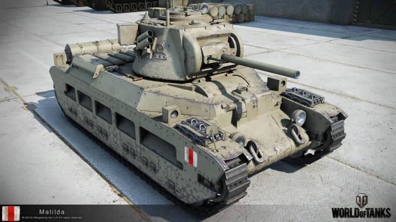 Тише едешь — дальше будешь: танковая подвеска