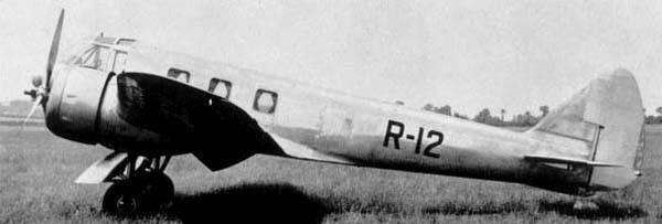 Боевые самолеты. Сложная судьба гадкого утенка